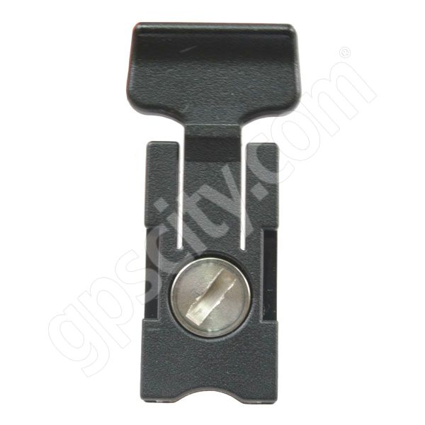 Garmin eTrex Cx Series Mounting Clip