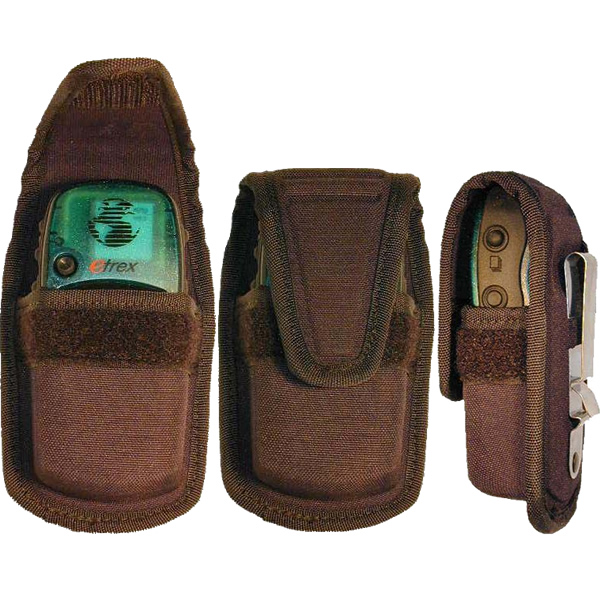 Garmin eTrex Holster Case