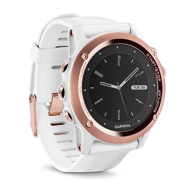 garmin maps with Garmin Fenix 3 Sapphire Rose Gold Tone With White Band on English Channel Map additionally Windyty Weather Forecast Map Reinvented besides B005MWRVHQ together with 36153871 likewise New Zealand Garmin Map Abel Tasman.