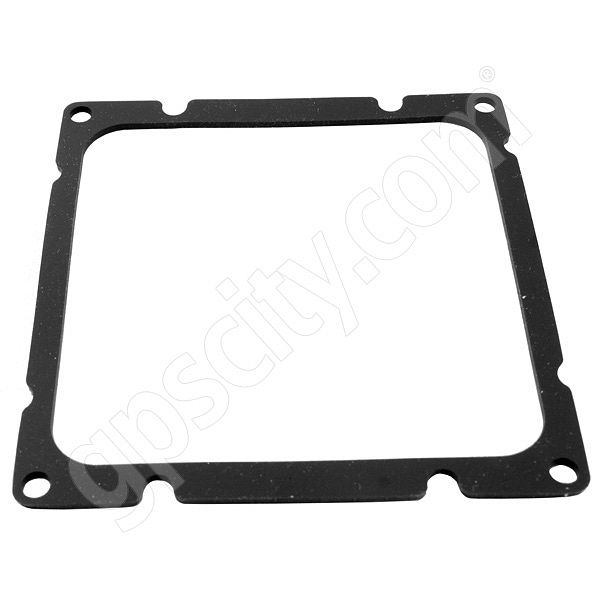 Garmin Fishfinder 300C Flush Mount Gasket