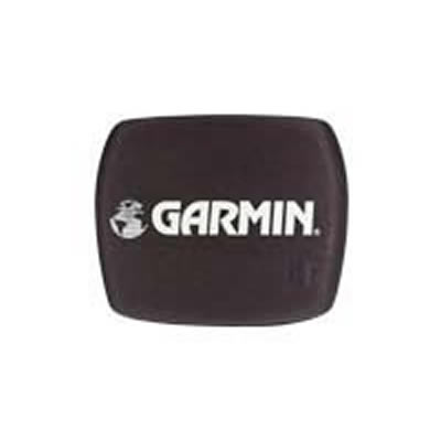 Garmin FF80 and FF120 Cover