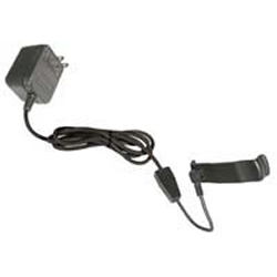 Garmin 110AC Adapter with PC Interface Cable