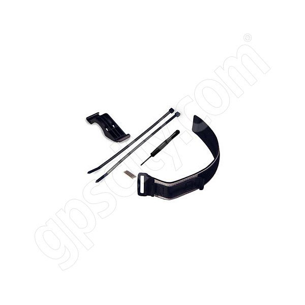 Garmin Forerunner 205 and 305 Quick Release Bike Wrist Mount Kit Additional Photo #1
