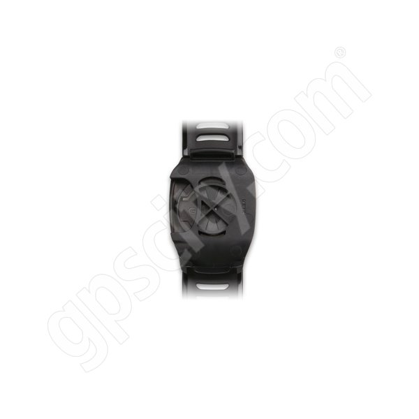 Garmin Forerunner 910XT Quick Release Kit Additional Photo #1