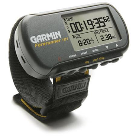 garmin forerunner 101 rh gpscity com garmin foretrex 401 manual pdf garmin forerunner 301 manual
