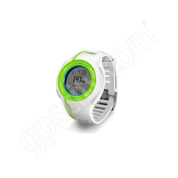 Garmin Forerunner 210 Multi-Color Additional Photo #1