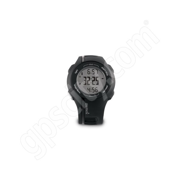 Garmin Forerunner 210 without Heart Rate Monitor