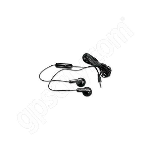 Garmin Nuvifone Headset with Microphone