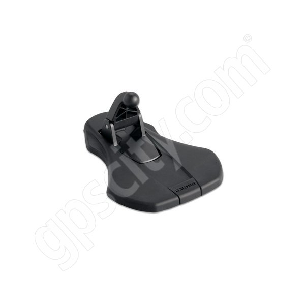 Garmin Nuvifone G60 Portable Friction Mount
