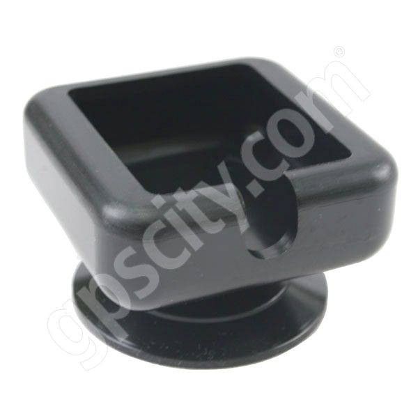 Garmin GA25 Suction Cup Mount
