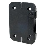 Garmin GA26 and GA27 Trunk Mount