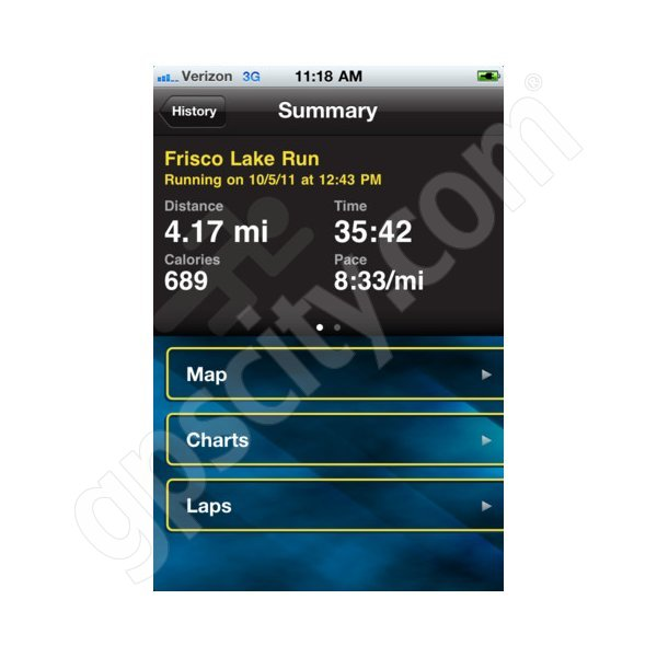 Garmin Ant Adapter For Iphone