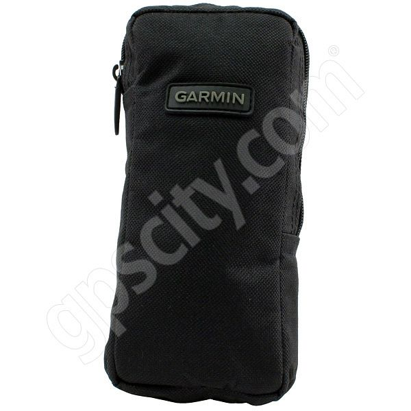 Garmin Handheld Nylon Case