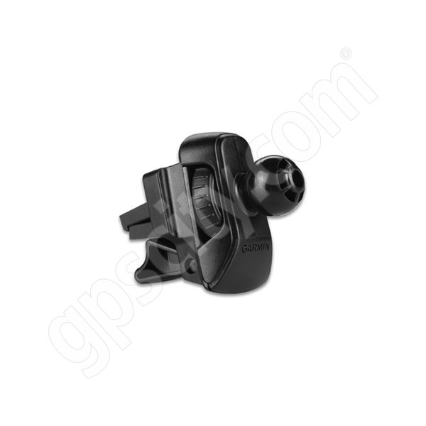 Garmin Air Vent Mount Additional Photo #1