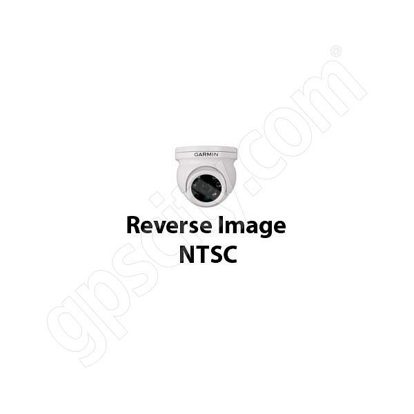 Garmin GC 10 Marine Camera Reverse NTSC