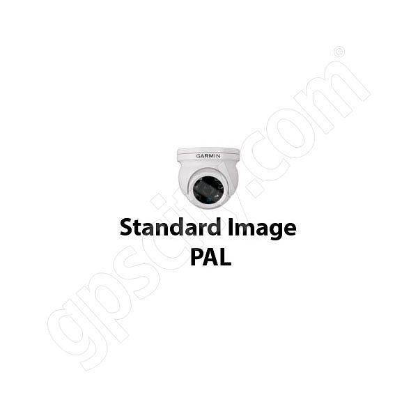 Garmin GC 10 Marine Camera Standard PAL