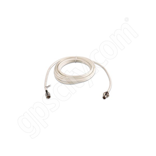 Garmin GC 10 Video Extension Cable 5m