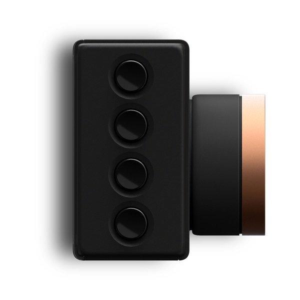 garmin dash cam 55. Black Bedroom Furniture Sets. Home Design Ideas