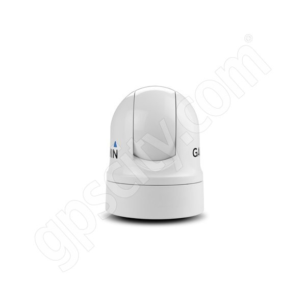 Garmin GCL 20 Low-Light Camera PAL Additional Photo #3
