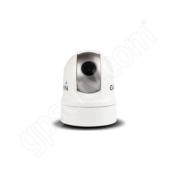 Garmin GCT 20 Thermal Camera QVGA Plus 30Hz Additional Photo #2