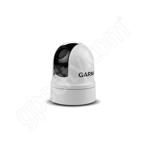 Garmin GCT 30 Thermal Camera VGA 30Hz Additional Photo #2