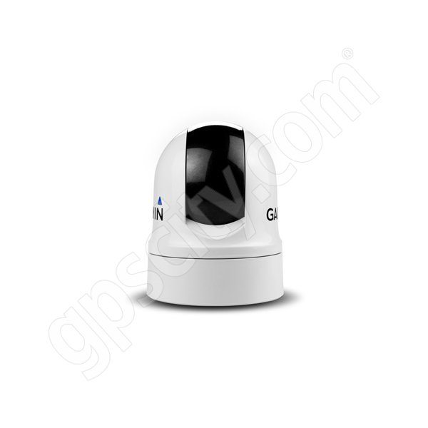 Garmin GCT 30 Thermal Camera VGA 30Hz Additional Photo #3