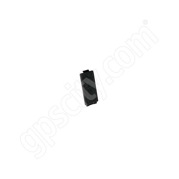 Garmin Geko Battery Cover