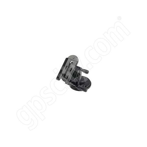 Garmin Geko Swivel Mount