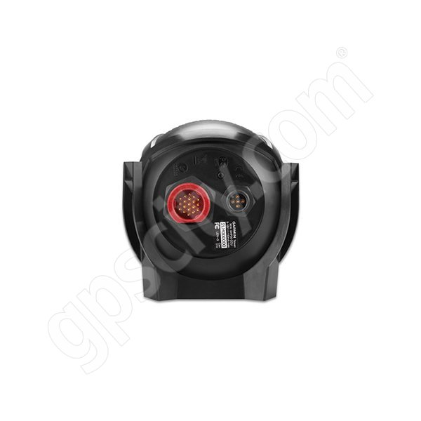 Garmin GHP 20 CCU for Hydraulic Steering