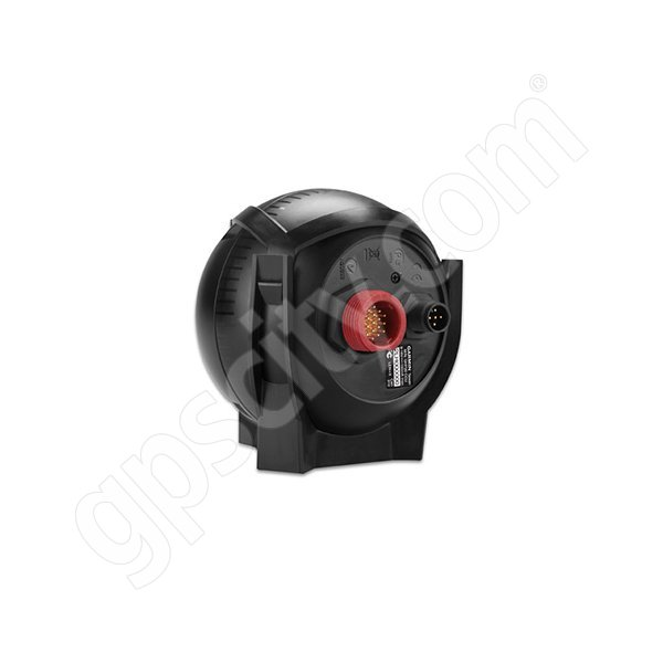 Garmin GHP 20 CCU for Hydraulic Steering Additional Photo #1