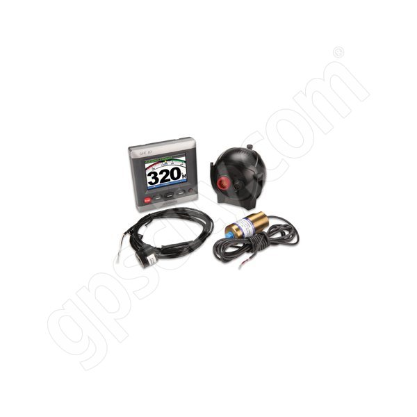 Garmin GHP 20 Marine Autopilot with SmartPump Additional Photo #1