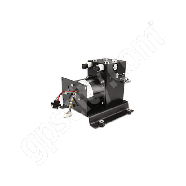 Garmin GHP SmartPump Pump Replacement