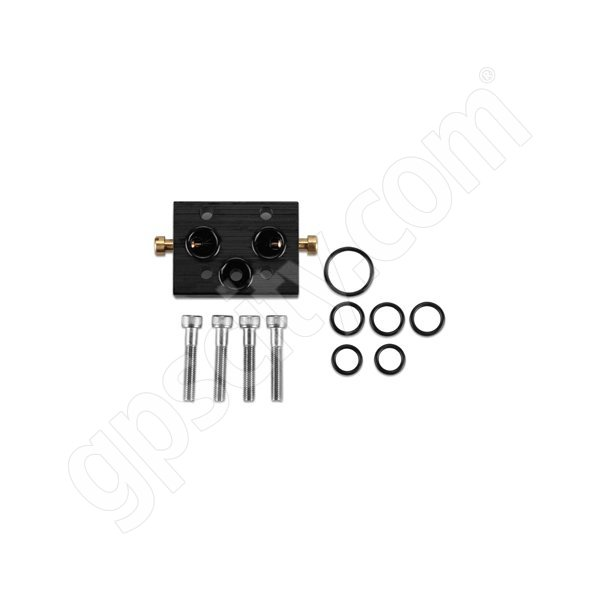 Garmin Unbalanced Valve Kit
