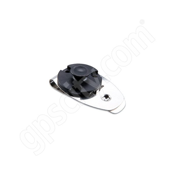 Garmin Belt Clip for GHS 20 and 20i
