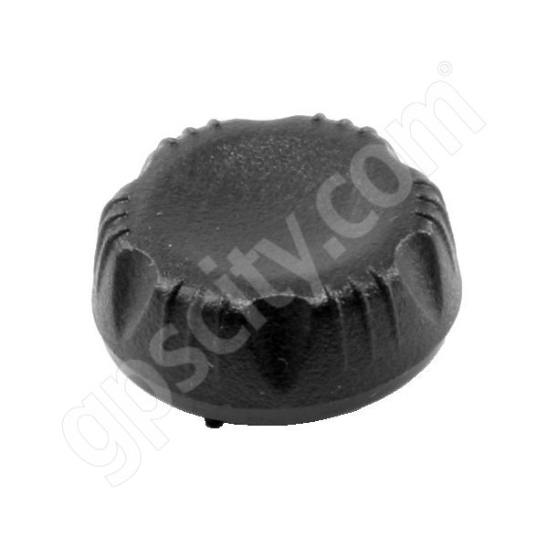 Garmin GHS 10 Channel Knob