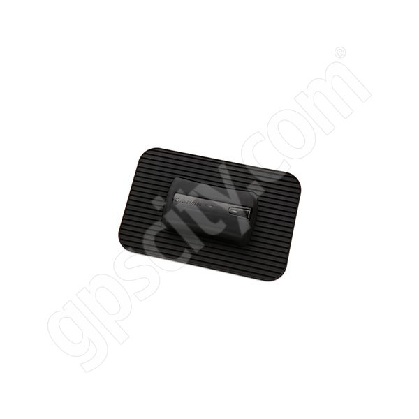 Garmin GLO Portable Friction Mount Additional Photo #2