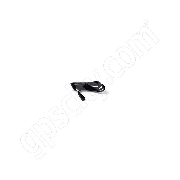 Garmin GMS 10 Power and Data Cable