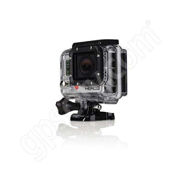 GoPro HD HERO3 Battery Backpac Additional Photo #1
