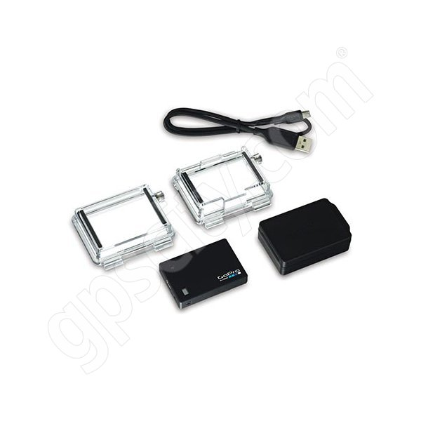 GoPro HD HERO3 Battery Backpac Additional Photo #2