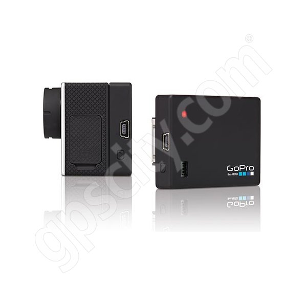 GoPro HD HERO3 Battery Backpac Additional Photo #3