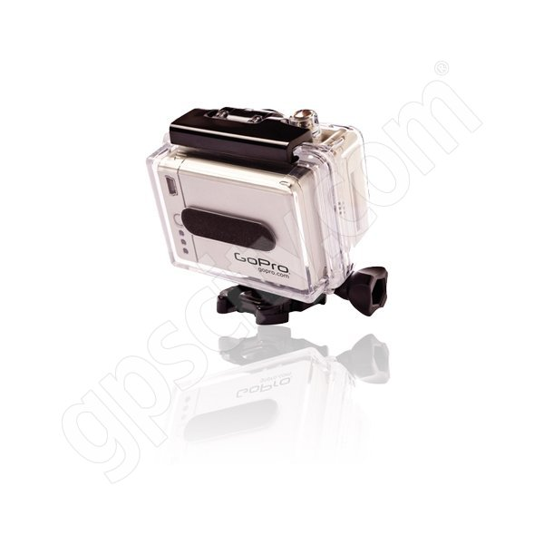 GoPro HD HERO Battery Backpac Additional Photo #2