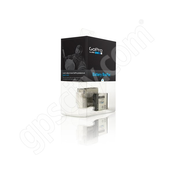 GoPro HD HERO Battery Backpac Additional Photo #6