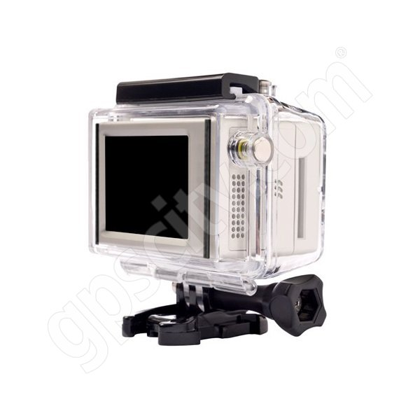 GoPro HD HERO LCD Backpac Additional Photo #5