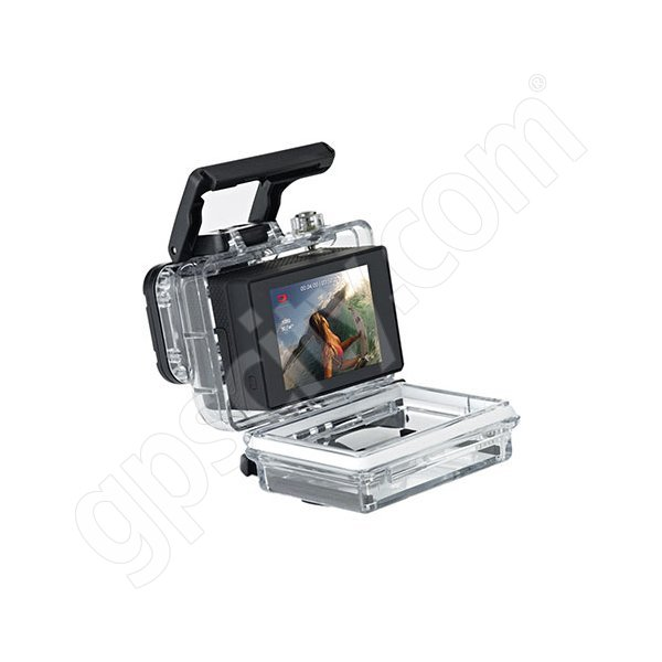 GoPro HD HERO LCD Touch BacPac