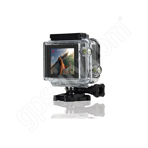 GoPro HD HERO LCD Touch BacPac Additional Photo #5