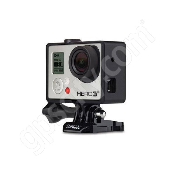 GoPro Frame Mount Additional Photo #1