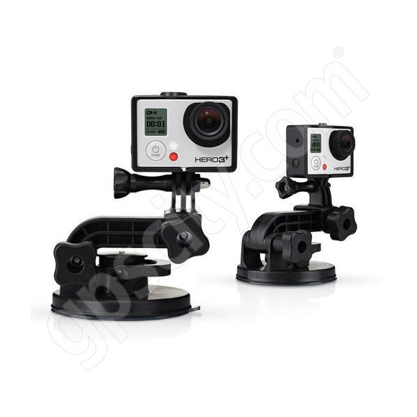 GoPro Frame Mount Additional Photo #2
