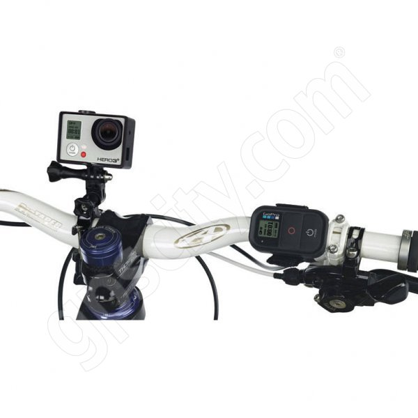 GoPro Frame Mount Additional Photo #3