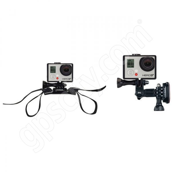 GoPro Frame Mount Additional Photo #4