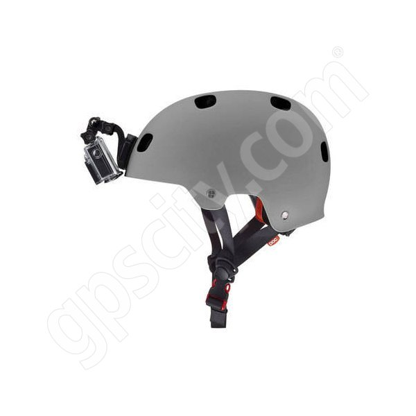 GoPro Helmet Front Mount Additional Photo #1